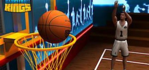 basketball-kings-trucchi-mp-gratis-ios-android