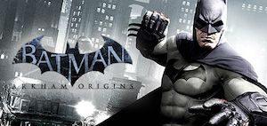 Trucchi Batman Arkham Origins