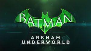 batman-arkham-underworld-trucchi-ios-android-gratis