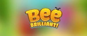 Trucchi Bee Brilliant – vite e monete illimitate gratis