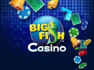 Trucchi Big Fish Casino – chips e oro gratis!