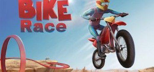 bike-race-trucchi-ios-android-gratis-guida-aggiornati