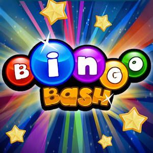 bingo-bash-trucchi-monete-chips-infinite-illimitate-gratis
