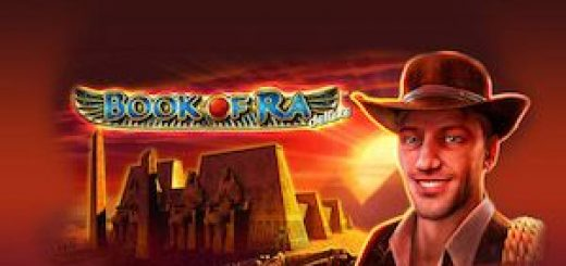 book-of-ra-deluxe-slot-trucchi-ios-android