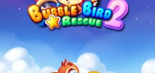bubble-bird-rescue-2-vite-monete-infinite-illimitate