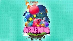 Trucchi Bubble Mania – tutti i mobile supportati!