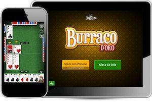 Trucchi Burraco d'Oro – partite gratis illimitate!