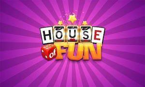 Trucchi Casinò slot House of Fun