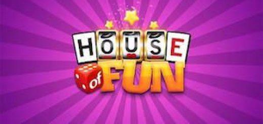 casino-slot-house-of-fun-trucchi-monete-infinite-illimitate