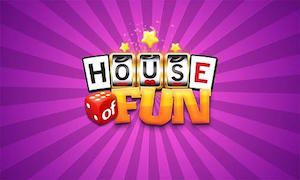 casino-slot-house-of-fun-trucchi-monete-infinite-illimitate