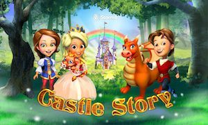 Trucchi Castle Story – monete e gemme gratis!