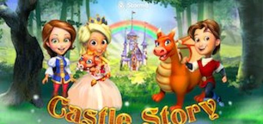 Castle Story trucchi monete gemme infinite illimitate
