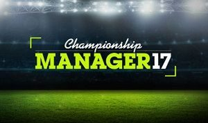 Trucchi Championship Manager 17