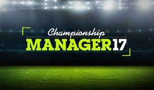 championship-manager-17-trucchi-ios-android-aggiornati