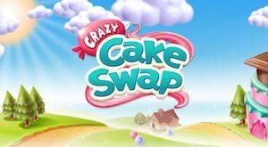 Trucchi Crazy Cake Swap – vite e oro gratis