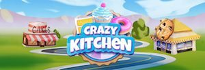 Trucchi Crazy Kitchen – vite e monete infinite!