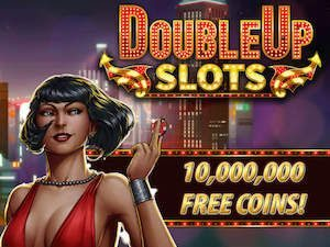 Trucchi DOUBLEUP Slots Free Slot Machines Casino