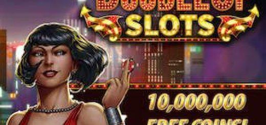 doubleup-slots-trucchi-monete-gratis-giri-infiniti