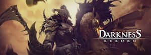 Trucchi Darkness Reborn – SOL gratis!
