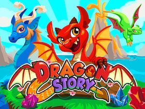 Trucchi Dragon Story – Facebook e mobile!