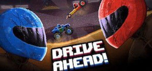 drive-ahead-trucchi-ios-android-monete-infinite