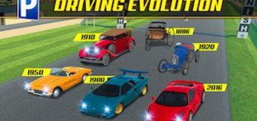 driving-evolution-parking-trucchi-ios-android