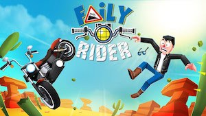 faily-rider-trucchi-iphone-ipod-ipad-sbloccare-moto-gratis