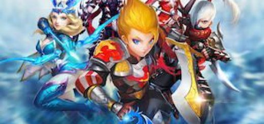 Fantasy Chronicles trucchi ios android diamanti infiniti