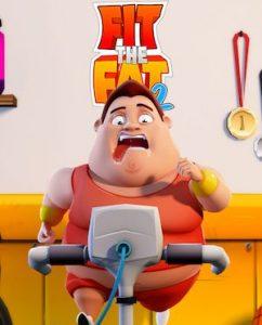 Trucchi Fit The Fat 2 – aiuta il tuo amico a dimagrire!