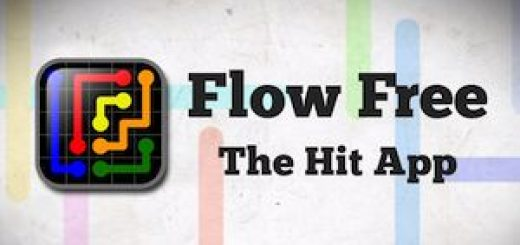 flow-free-trucchi-suggerimenti-pacchetti-gratis