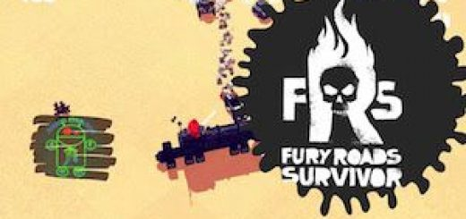 fury-roads-survivor-trucchi-veicoli-armi-gratis