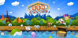 gsn-casino-trucchi-tokens-gratis-ios-android-facebook