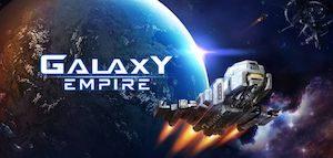 Trucchi Galaxy Empire – crediti gratis!
