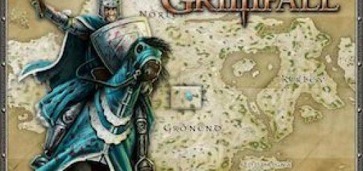 grimfall-trucchi-aggiornati-ios-android-oro-infinito