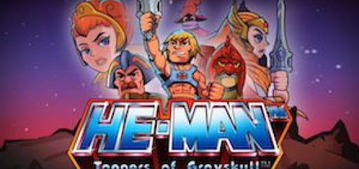 he-man-tappers-of-grayskull-trucchi-gemme-infinite