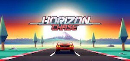 horizon-chase-world-tour-trucchi-ios-android-gratuiti