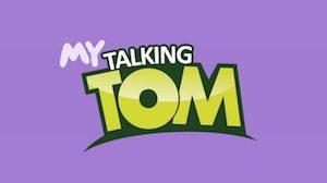 Trucchi Il Mio Talking Tom – personalizza il tuo amico!