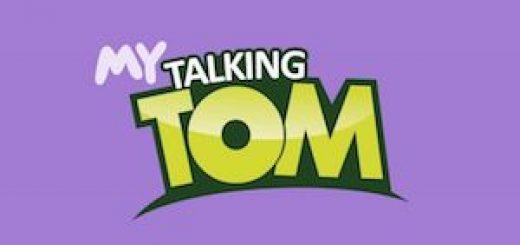 il-mio-talking-tom-trucchi-monete-infinite-gratis