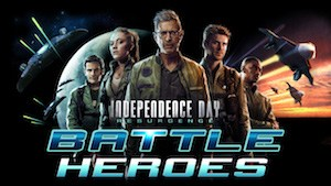 independence-day-resurgence-battle-heroes-trucchi-ios-android