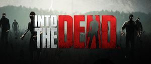 Trucchi Into the Dead – divertimento estremo!