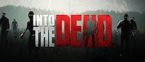 Trucchi Into the Dead – divertimento estremo!