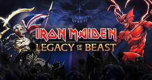 iron-maiden-legacy-of-the-beast-trucchi-ios-android