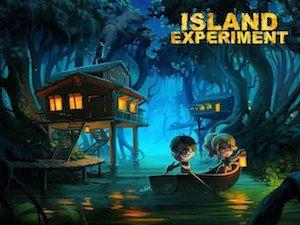island-experiment-trucchi-ios-android-gratis-gemme-infinite