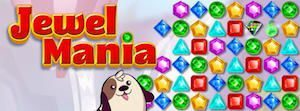 Trucchi Jewel Mania – dispositivi mobile e Facebook!