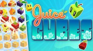 Trucchi Juice Cubes – vite e oro sempre gratis