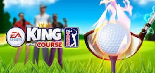 king-of-the-course-golf-trucchi-gratis-gettoni-infiniti-illimitati