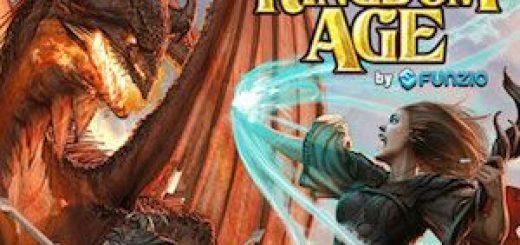 kingdom-age-trucchi-gemme-oro-gratis