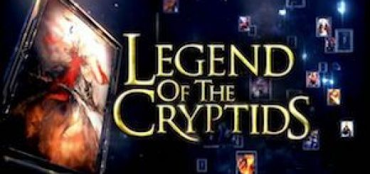 Legend of the Cryptids trucchi gemme gratis ios android