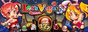 Let s Vegas Slots trucchi monete gratis