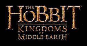 Trucchi Lo Hobbit I Regni della Terra di Mezzo
